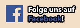 DDR-Rezepte auf Facebook