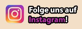 DDR-Rezepte auf Instagram