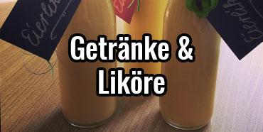 DDR-Getränke