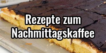 DDR-Kaffeetisch