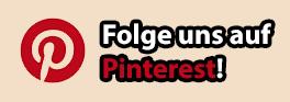 DDR-Rezepte auf Pinterest