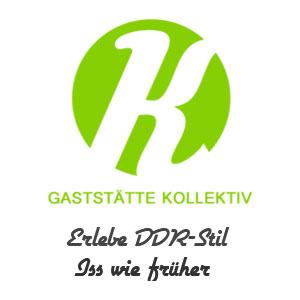 Ddr Restaurant Kassel